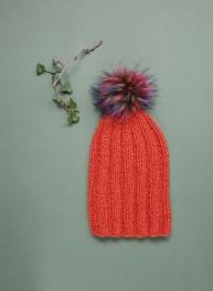 cocooning bonnet.jpg
