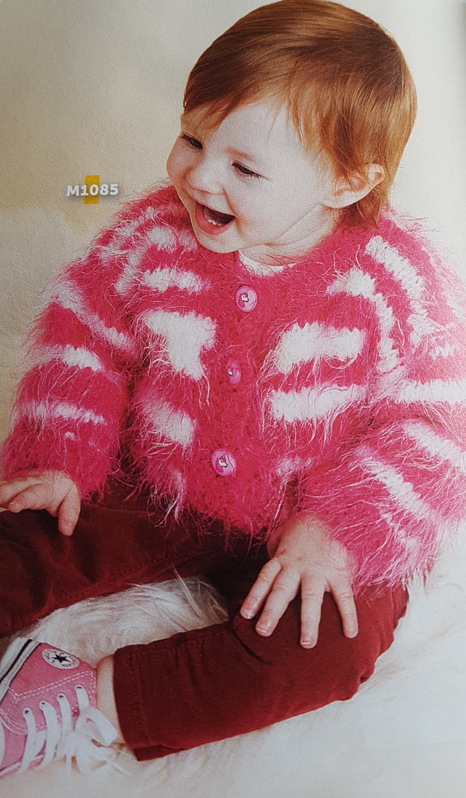 gilet bb houp_edited