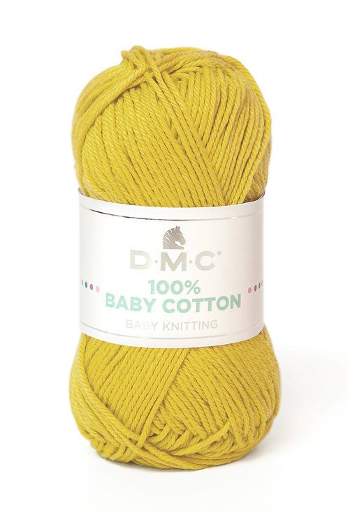 Baby Cotton - 771