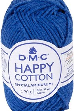 Happy cotton - amigurumis - n°798