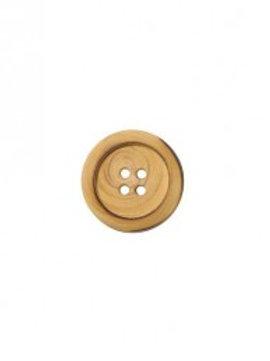 Lot de 6 boutons en buis