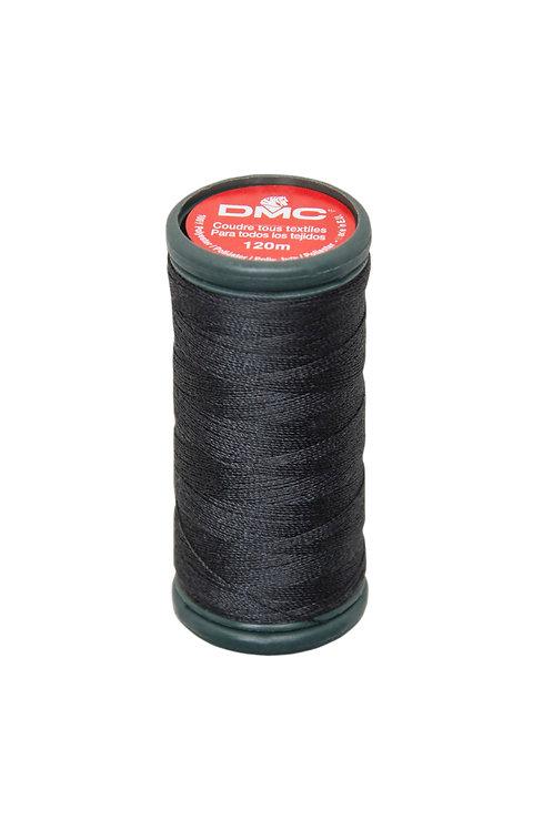 Fil à coudre 100% polyester - 120 mètres - 4042