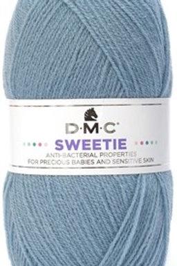 Sweetie - coloris 606