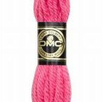 Fil laine pour Tapisserie COLBERT - coloris 7135