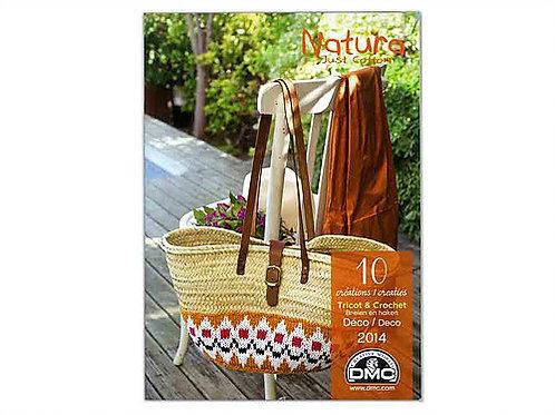 Catalogue Natura