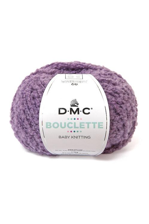Bouclette - coloris 136