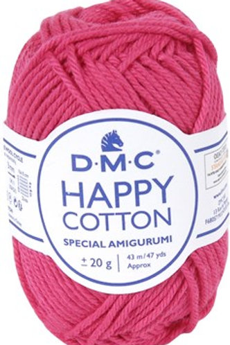 Happy cotton - amigurumis - n°755