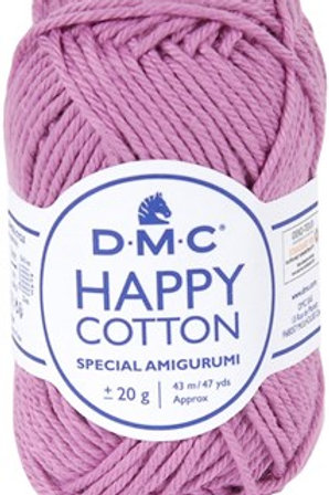 Happy cotton - amigurumis - n°795
