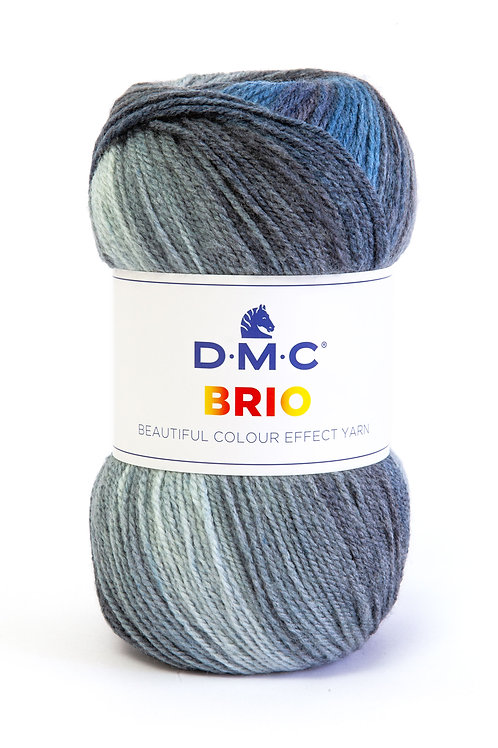 Brio - coloris 417