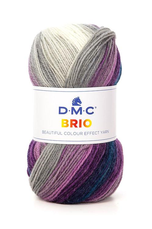 Brio - coloris 407