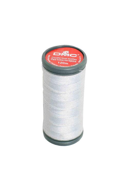 Fil à coudre 100% polyester - 120 mètres - 4847