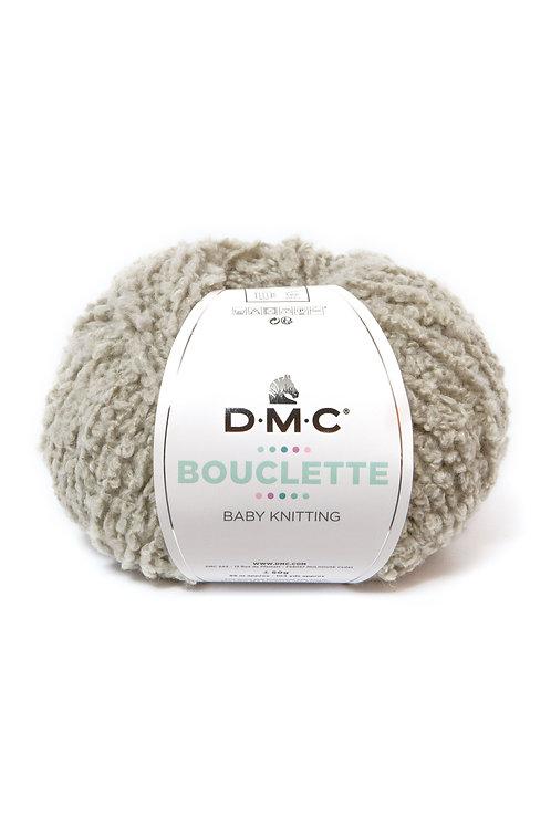 Bouclette - coloris 112