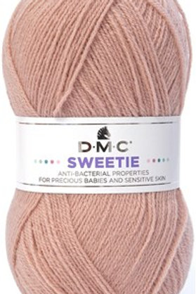 Sweetie - coloris 602