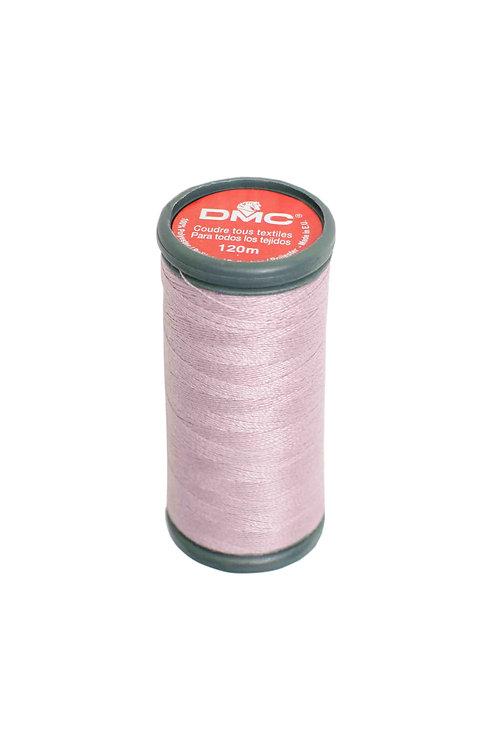 Fil à coudre 100% polyester - 120 mètres - 4963
