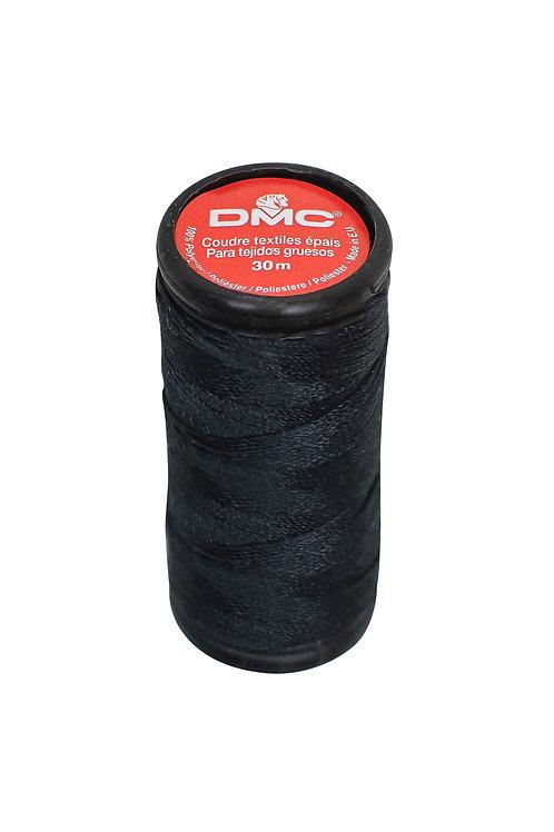 Fil à coudre Textiles épais - 30 mètres - 4862