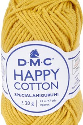 Happy cotton - amigurumis - n°794