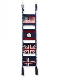 pochettes_à_suspendre_drapeaux