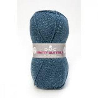 Knitty 4 Glitter - coloris 228