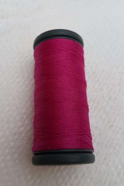 Fil à coudre 100% polyester - 120 mètres - 4648