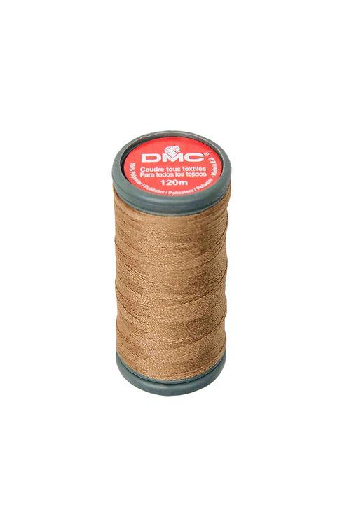 Fil à coudre 100% polyester - 120 mètres - 4561