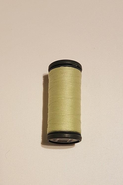 Fil à coudre 100% polyester - 120 mètres - 4650