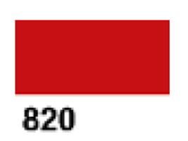 200 mètres - Gamme des rouges/bordeaux