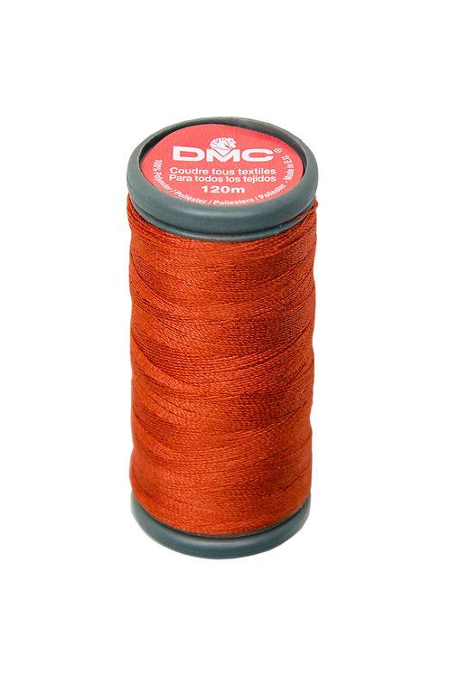 Fil à coudre 100% polyester - 120 mètres - 4359