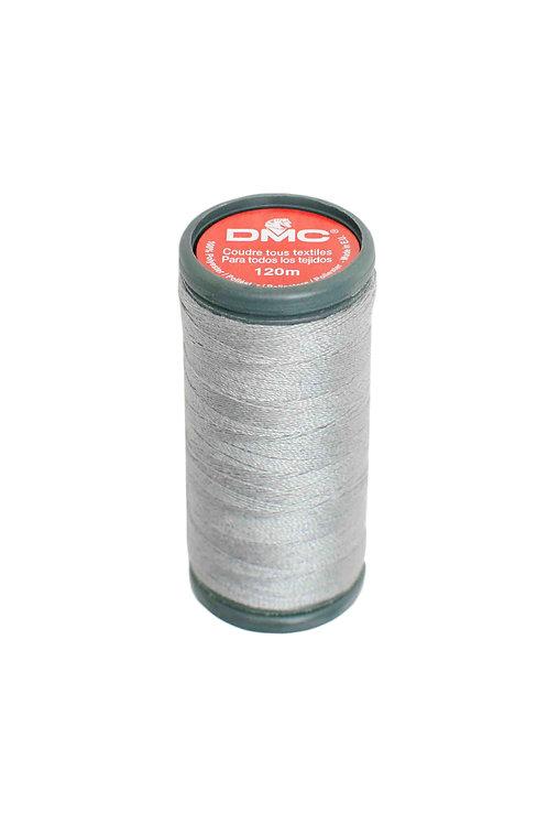 Fil à coudre 100% polyester - 120 mètres - 4032