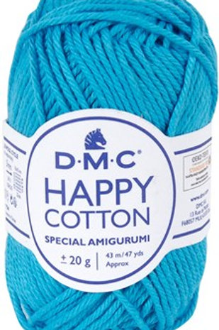 Happy cotton - amigurumis - n°786