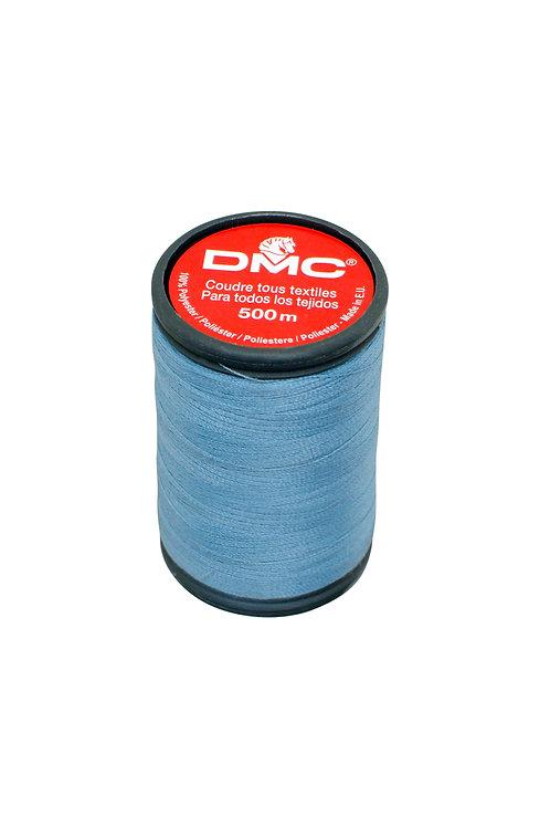 Fil à coudre 100% polyester - 500 mètres - 4831