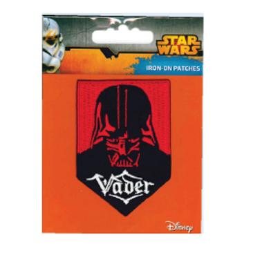 """Sticker """"Dark Vador"""""""