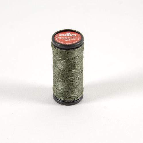 Fil à coudre Textiles épais - 30 mètres - 4665