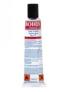 Colle textile BOHIN