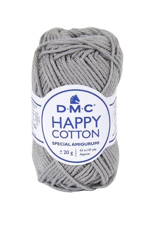 Happy cotton - amigurumis - n°759