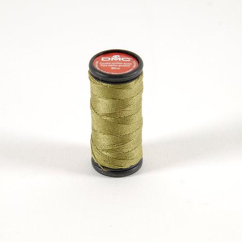 Fil à coudre Textiles épais - 30 mètres - 4652
