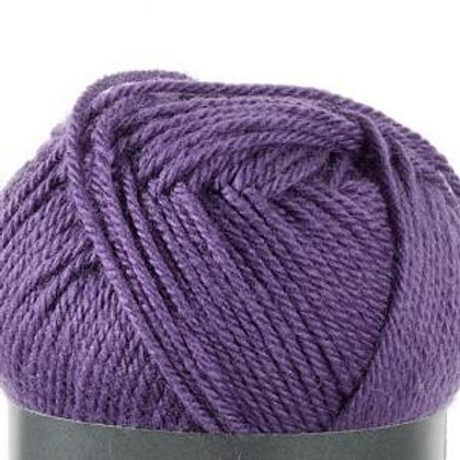 Idéal Purple