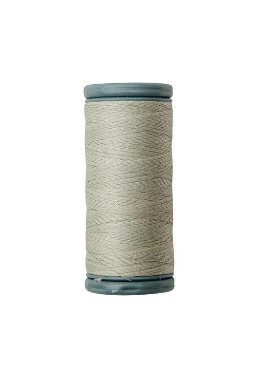 Fil à coudre 100% polyester - 120 mètres - 4240