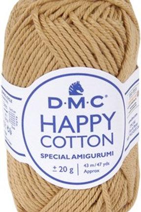 Happy cotton - amigurumis - n°776