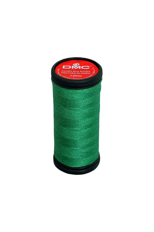 Fil à coudre 100% polyester - 120 mètres - 4758
