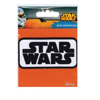 """Sticker """"Star Wars"""""""