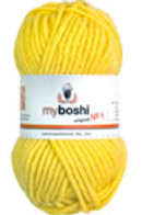 Myboshi original coloris 113