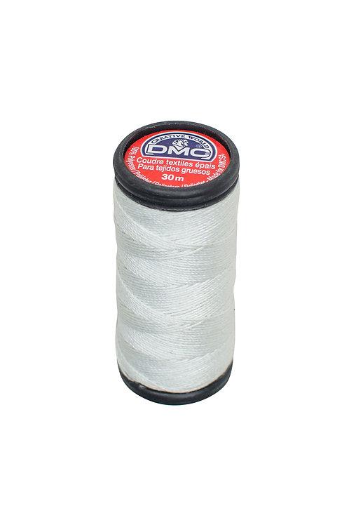 Fil à coudre Textiles épais - 30 mètres - 4031