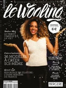 Wooling 2 : spécial Noël