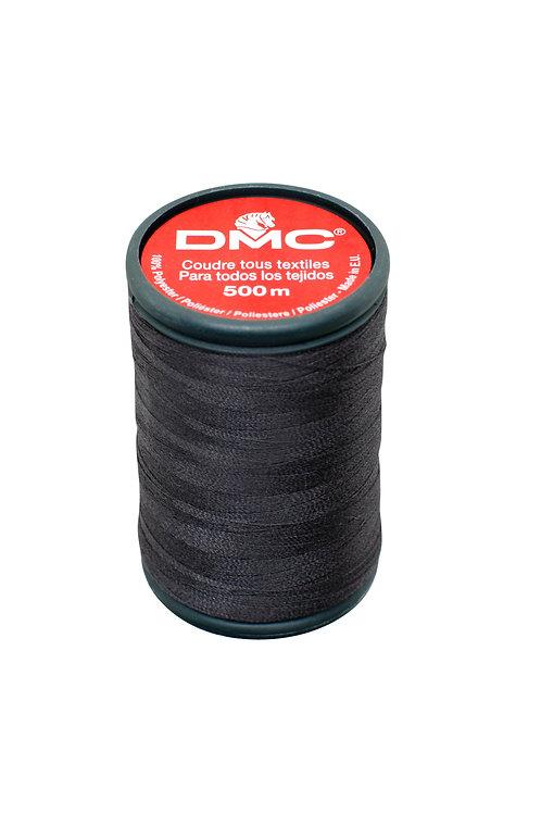 Fil à coudre 100% polyester - 500 mètres - 4038