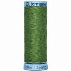 Soie Gütermann - coloris 919