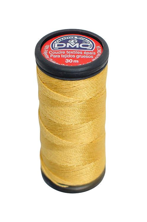 Fil à coudre Textiles épais - 30 mètres - 4550