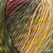Shine - coloris 138