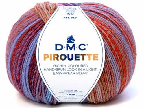 Pirouette - coloris 844