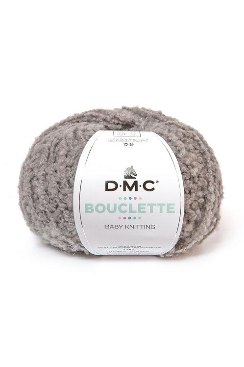 Bouclette - coloris 122