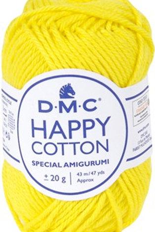 Happy cotton - amigurumis - n°788